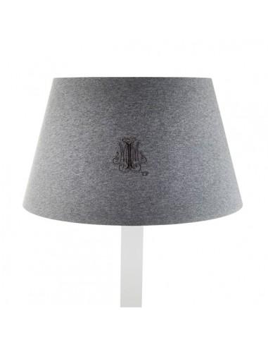 Lampenkap staande lamp TP sweet dreams