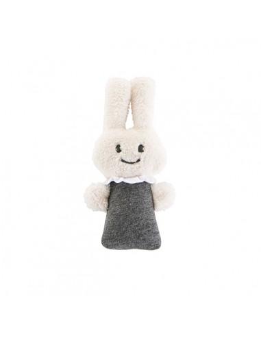TP rammelaar/pieper TP konijn sweet dreams