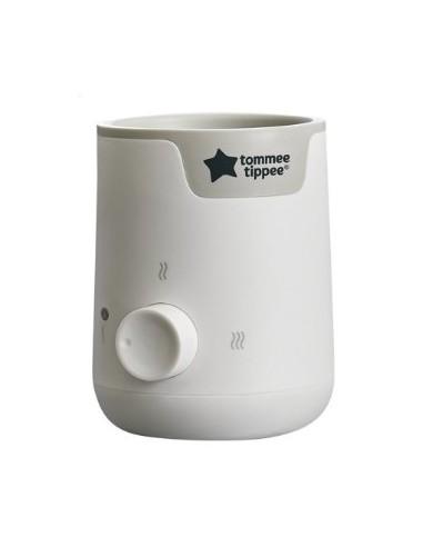 Tommee flesverwarmer