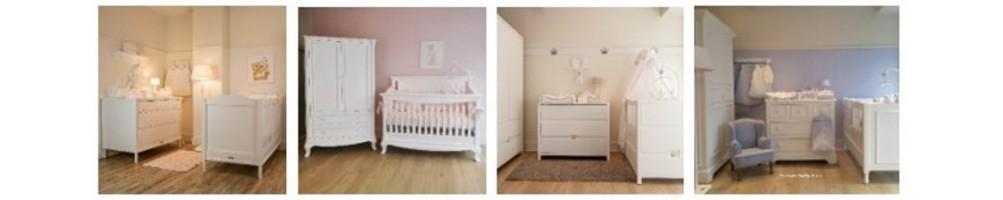 Tout pour la chambre de bébé de vos rêves. Magnifiques meubles et literie de Théophile & Patachou, Woodwork, My First Collection, 22inch, ......