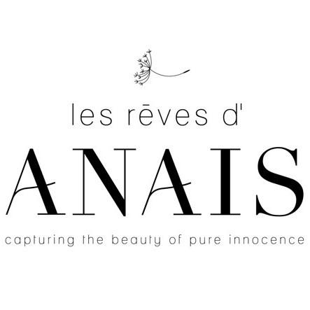 Rêves d'Anaïs
