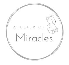 Atelier of Miracles