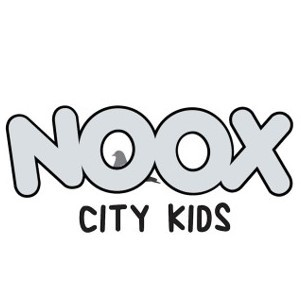 Noox City Kids