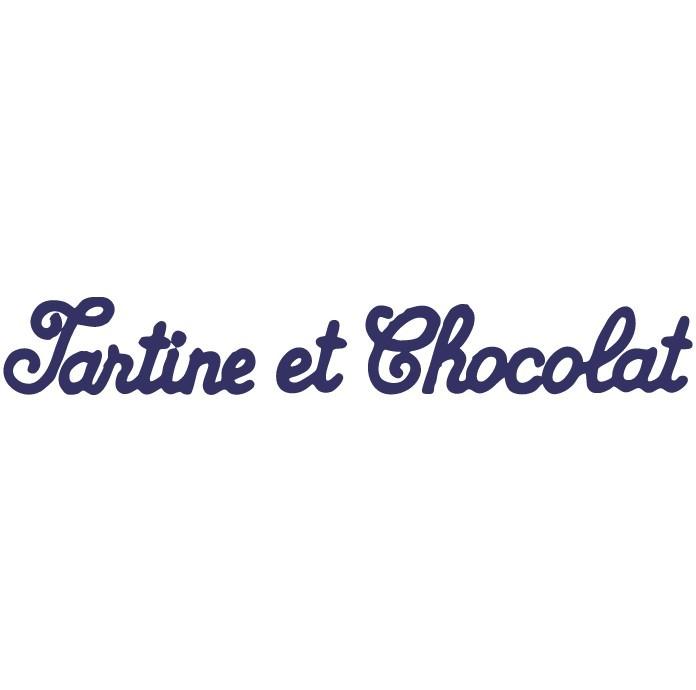 Tartine & Chocolat